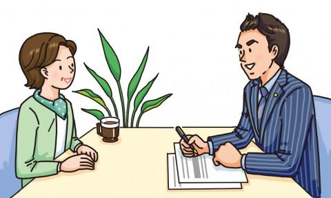 法律事務所絆 協議段階 離婚協議書の作成